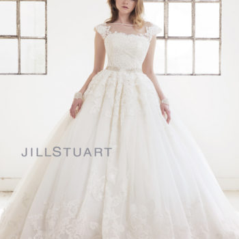 JILLSTUART 新作ドレス入荷