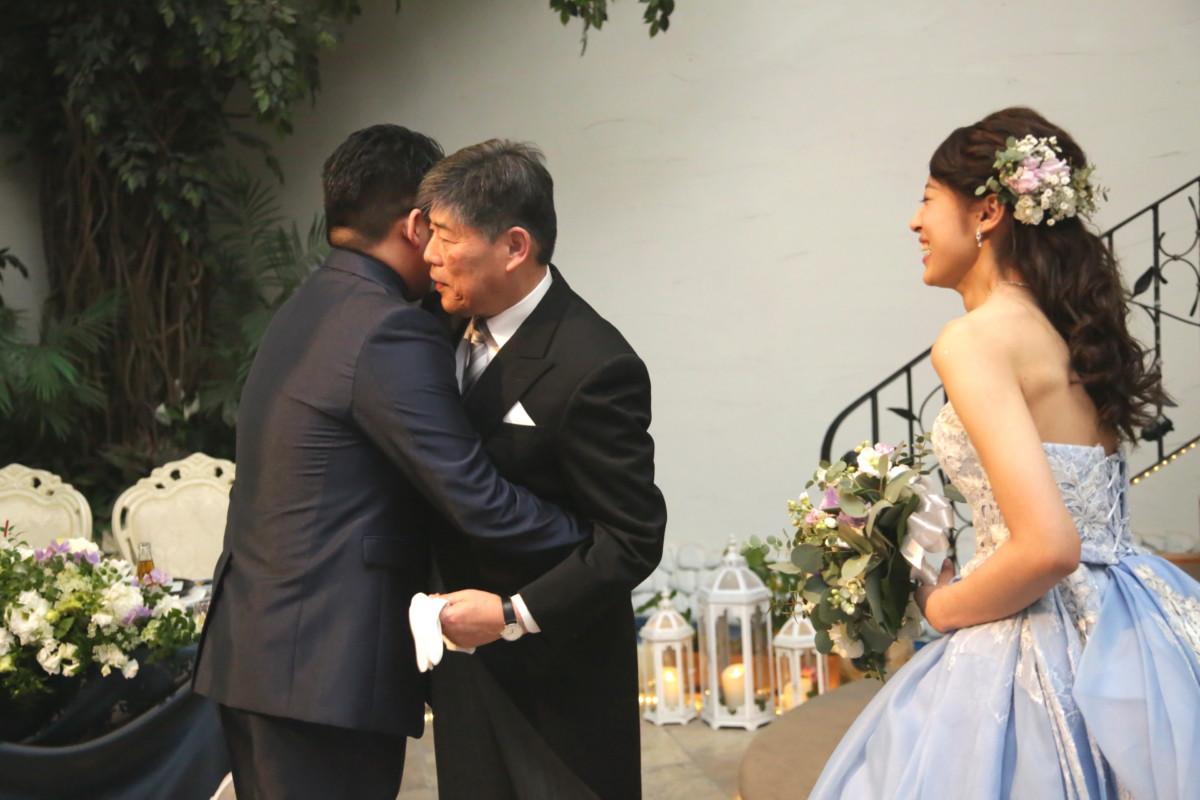 S&H WEDDING