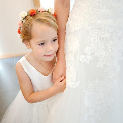 ◆【試食付】結婚式予算も準備も安心♪授かり婚&パパママ婚も叶う相談会