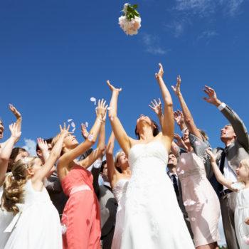 入籍は大安!挙式は仏滅!でこんなに違う!かしこく上質な結婚式限定プラン