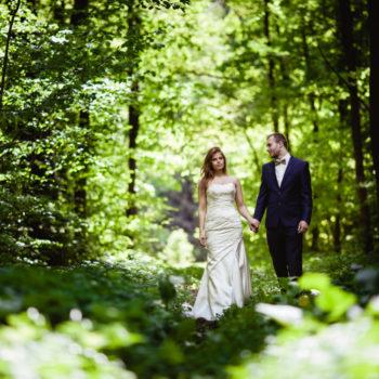 ◆人前式プラン◆【最新トレンド】一緒に考える自分達らしい結婚式