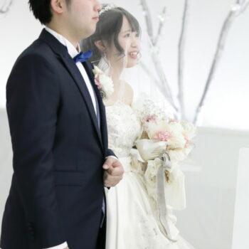 K&Y Wedding